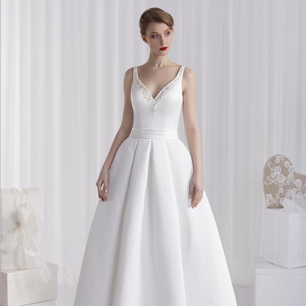 0c210d968 Priscila Collado Couture - Vestidos de Novia - Inicio